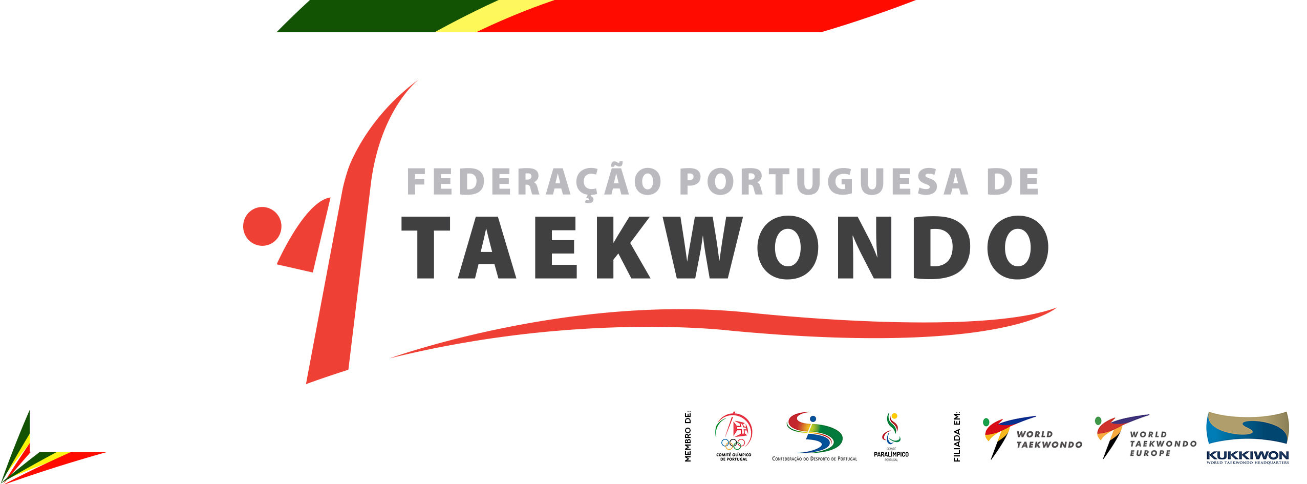Federação Portuguesa de Taekwondo